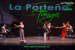 La Porteña_Torrejon_2021 h30