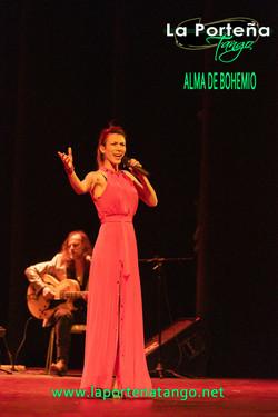 la portena tango_alma de bohemio V08