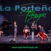 La Porteña_Torrejon_2021 h69.jpg