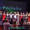 La Porteña_Torrejon_2021 h09.jpg