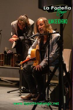 la portena tango_alma de bohemio V26