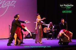 la portena tango_alma de bohemio 10