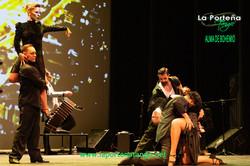 la portena tango_alma de bohemio 8