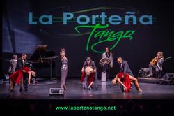 La Porteña_Torrejon_2021 h70