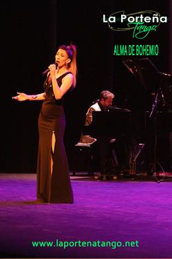 la portena tango_alma de bohemio V13