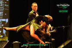 la portena tango_alma de bohemio 7