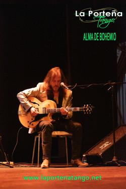 la portena tango_alma de bohemio V09