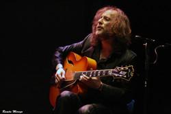 Alejandro Picciano   Guitarrista