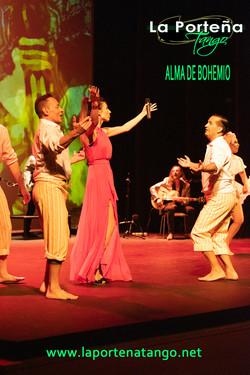 la portena tango_alma de bohemio V32