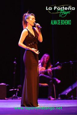 la portena tango_alma de bohemio V14