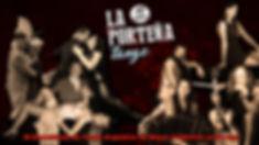 La Porteña Tango 2020.jpg