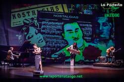 La Porteña_Torrejon_2021 h68