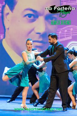 la portena tango_alma de bohemio V04