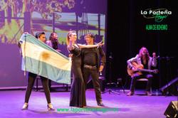 la portena tango_alma de bohemio 21