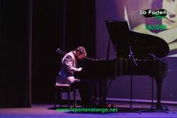 la portena tango_alma de bohemio 25