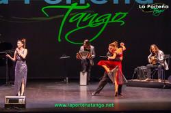 La Porteña_Torrejon_2021 h29