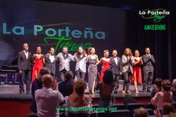 La Porteña_Torrejon_2021 h09
