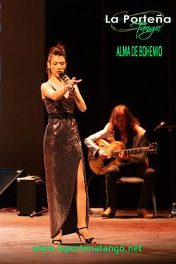 la portena tango_alma de bohemio V33