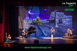 La Porteña_Torrejon_2021 h52