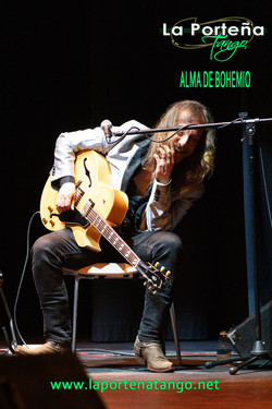 la portena tango_alma de bohemio V29