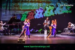 La Porteña_Torrejon_2021 h46
