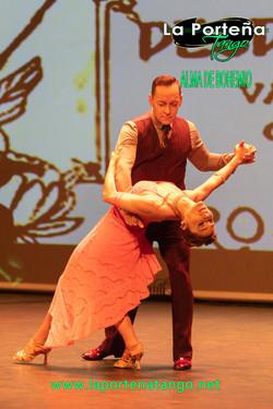la portena tango_alma de bohemio V12