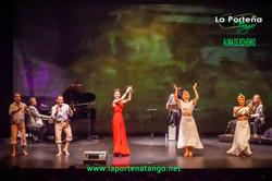 La Porteña_Torrejon_2021 h41