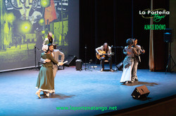 la portena tango_alma de bohemio 24