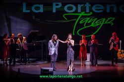 La Porteña_Torrejon_2021 h71