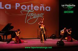 la portena tango_alma de bohemio 9