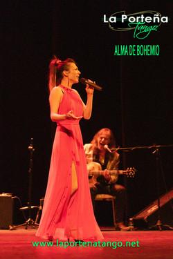 la portena tango_alma de bohemio V07
