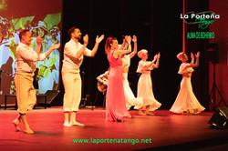 la portena tango_alma de bohemio 12