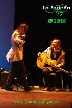 la portena tango_alma de bohemio V35