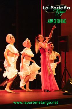 la portena tango_alma de bohemio V10