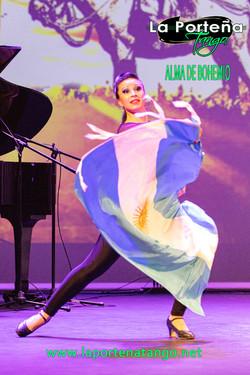 la portena tango_alma de bohemio V18