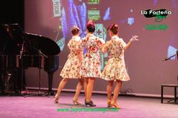 la portena tango_alma de bohemio 26