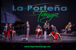 La Porteña_Torrejon_2021 h69
