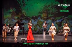 La Porteña_Torrejon_2021 h47