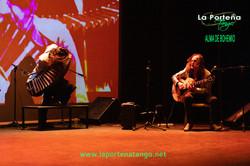 la portena tango_alma de bohemio 6