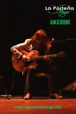 la portena tango_alma de bohemio V28