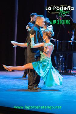la portena tango_alma de bohemio V05