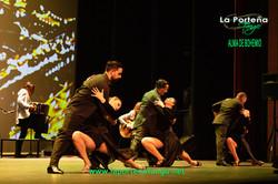 la portena tango_alma de bohemio 22