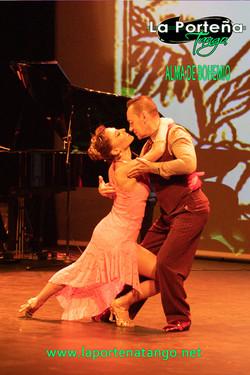 la portena tango_alma de bohemio V24