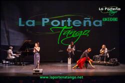 La Porteña_Torrejon_2021 h06
