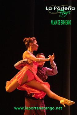 la portena tango_alma de bohemio V11