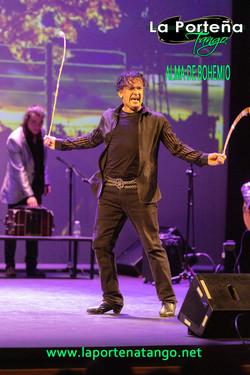 la portena tango_alma de bohemio V19