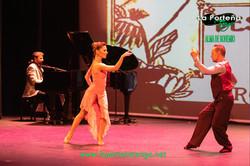 la portena tango_alma de bohemio 30