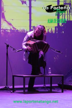 la portena tango_alma de bohemio V16