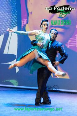la portena tango_alma de bohemio V06