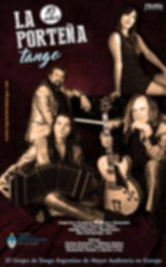 la porteña Tango Mel Fernandez.jpg